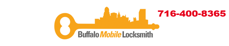 Buffalo Mobile Locksmith